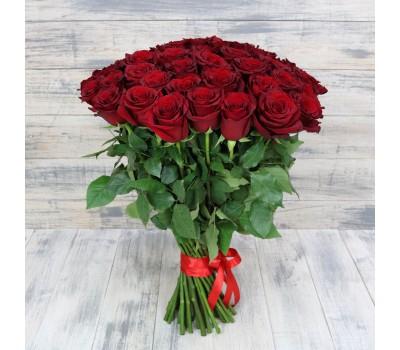 51 роза с доставкой в Лабинске и в Лабинском районе
